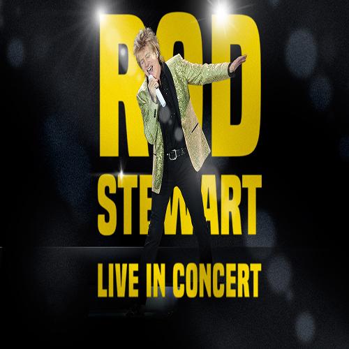 Road Stewart